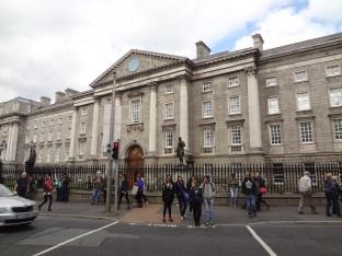 Dublin (59)