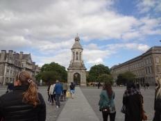 Dublin (60)
