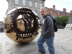 Dublin (61)