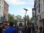 Dublin (63)