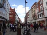 Dublin (64)
