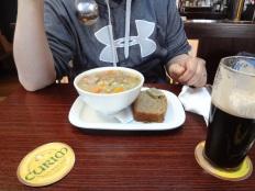 Dublin (68)