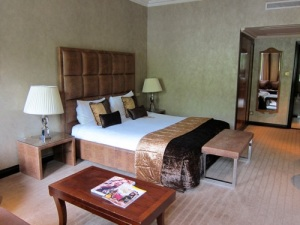 hampshirehotelroom