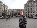 London (16)