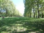 London (166)