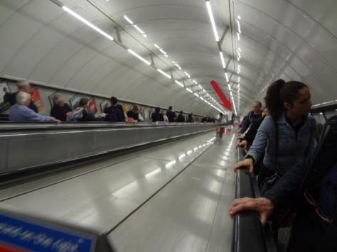 london-179