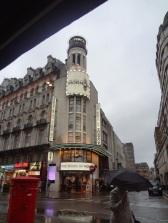 London (238)