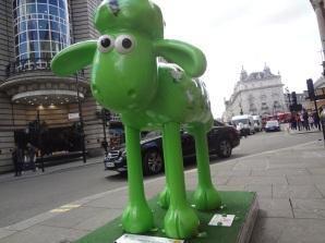 London (68)