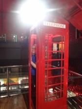 London (69)