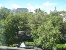 London (70)