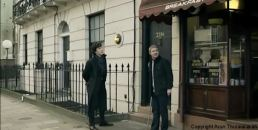 sherlock-and-watson-at-221b-baker-st_small